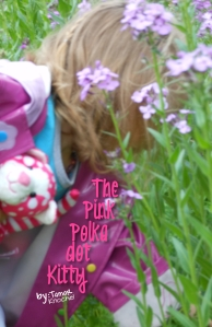 PPDK front cover