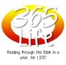 365 Life logo